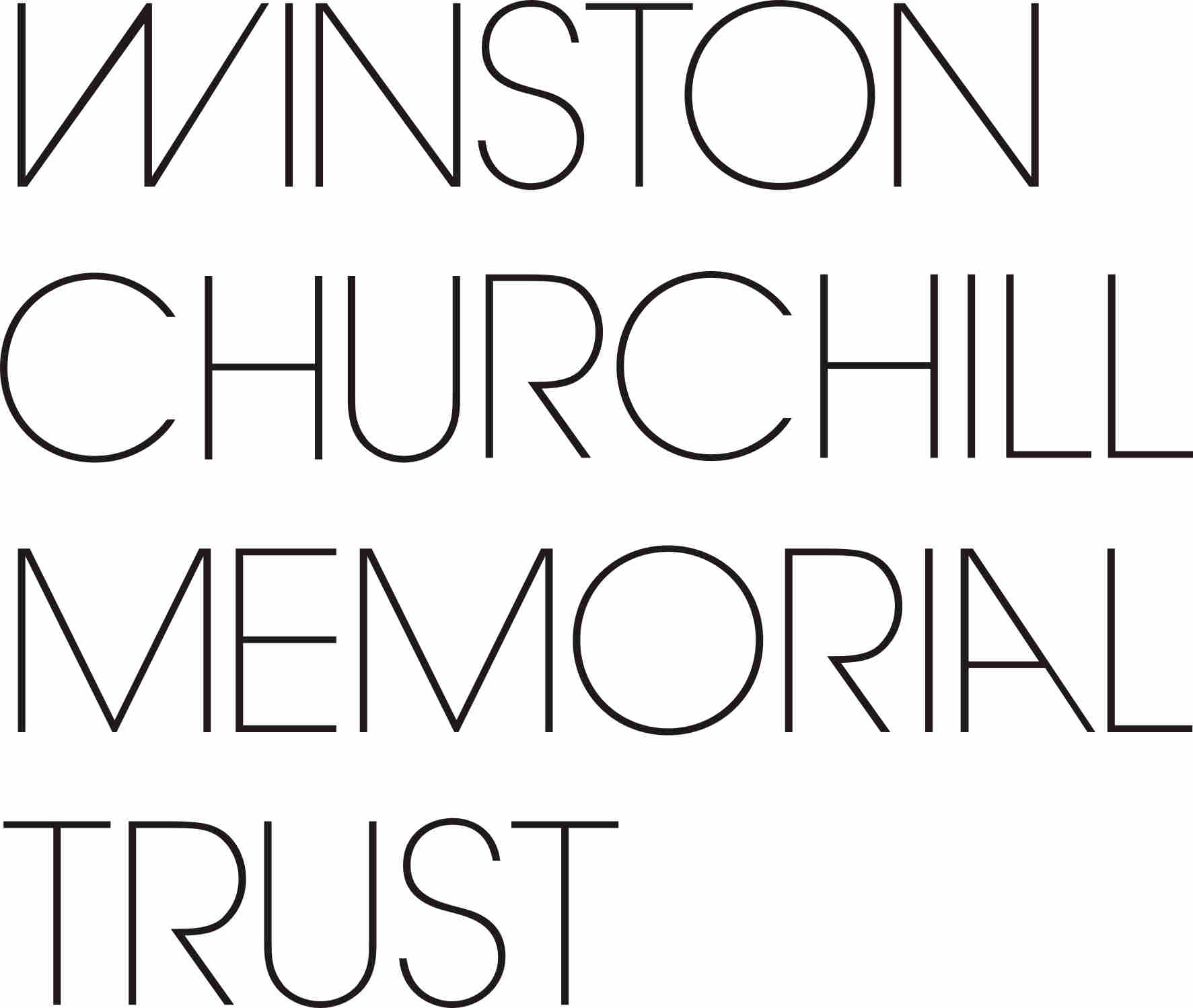 Winston Churchill Fellowship Report: Exploring Accessibility in the